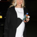 Kristin Cavallari's Bumpin' Night Out
