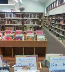 library_1001