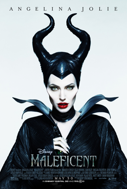maleficent-poster_1000