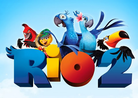 rio2-avon_1000