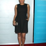 "Tamera Mowry-Housley on Motherhood: ""Some Days I Scream!"""