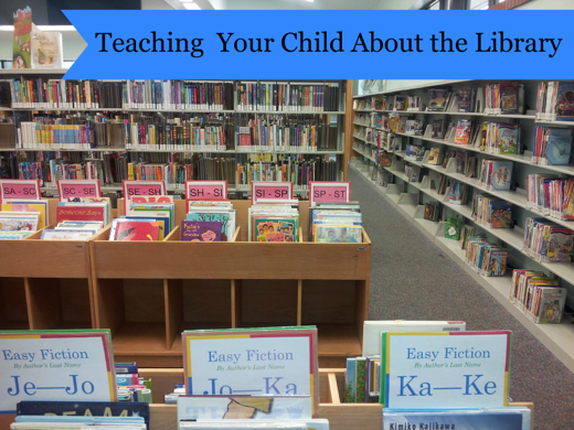 teach-your-kids-about-the-library_1001