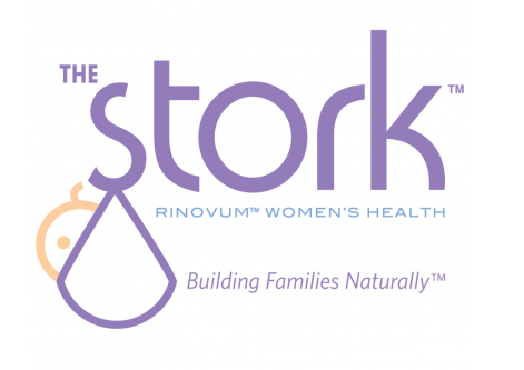 The Stork: A Next-Step Home Option For Couples Struggling to Conceive