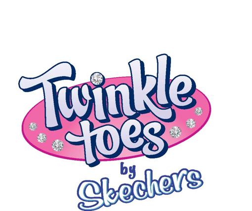 twinkle-toes-skechers _1001