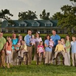 19 Kids and Counting Recap For April 8th, 2014: Season 8 Episode 2 @TLC #19Kids