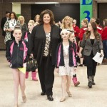 Dance Moms Recap For April 22nd, 2014: Season 4 Episode 17 #DanceMoms
