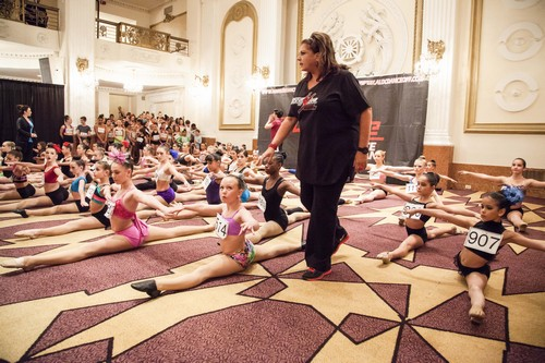Dance Moms Recap For April 29th, 2014: Season 4 Episode 18 #DanceMoms