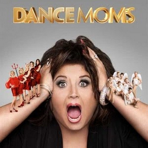 Dance Moms Recap For April 8th, 2014: Season 4 Episode 15 #DanceMoms