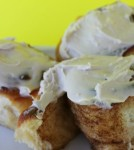 French-Toast-Cinnamon-Rolls_1007