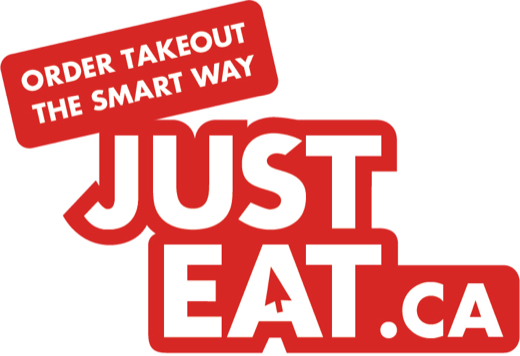 JUST EAT App: Ordering Out Dinner For The Family Made Easy