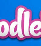 KIDOODLE-1_1000