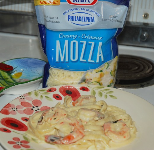 KRAFT-philadelphia-mozza-dish