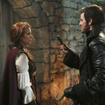 Once Upon A Time Recap For April 13th, 2014: Season 3 Episode 17 #OnceUponATime