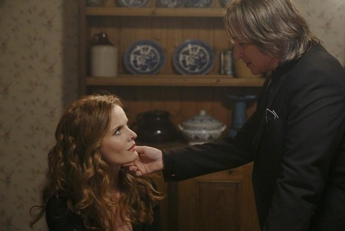 Once Upon A Time Recap For April 20th, 2014: Season 3 Episode 18 #OnceUponATime