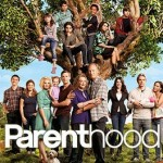 Parenthood Recap For April 10th, 2014: Season 5 Episode 21 #Parenthood