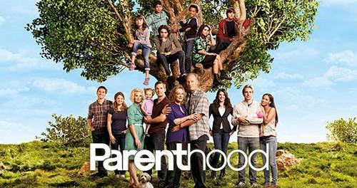 Parenthood Recap For April 10th, 2014: Season 5 Episode 21 #Parenthood