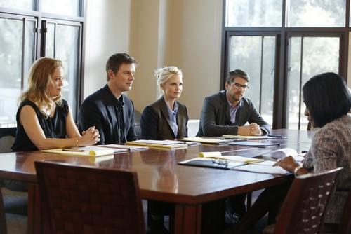 Parenthood Recap For April 3rd, 2014: Season 5 Episode 20 #Parenthood