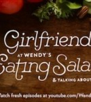 Wendys-New-Salad-Collection_1001