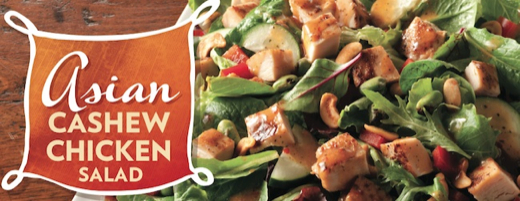 Wendys-New-Salad-Collection_1002