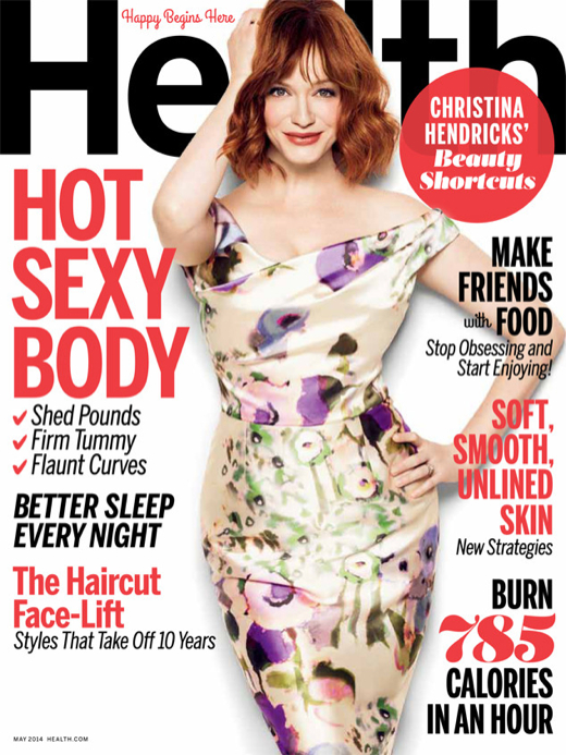 christina-hendricks-health-magazine_1000