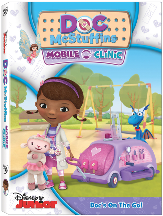 doc-mcstuffins-mobile-clinic_1000