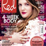 Drew Barrymore: I am Loving Being a Mom