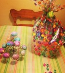 easter-basket_1000