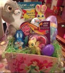easter-basket_1001
