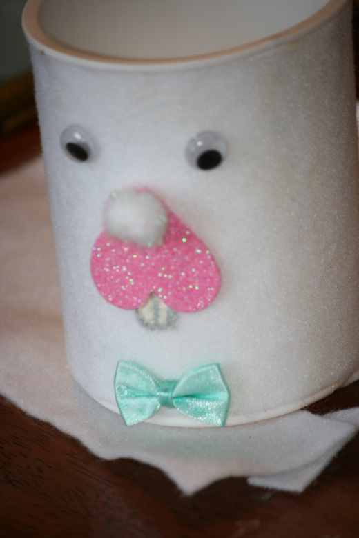 easter-bunny-craft_1000