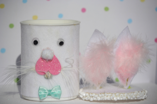 easter-bunny-craft_1009