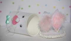 easter-bunny-craft_1010