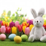 6 Ways to Have a Stress-Free Easter Celebration