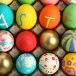 Six Ways to Have a Stress-Free Easter Celebration
