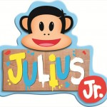 Have Fun With Julius Jr. This Spring