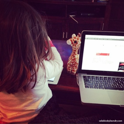 Giveaway: Parent Approved Programming With Kidoodle.TV #KidoodleMom