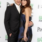 Lake Bell Is Going to Be a Mommy!