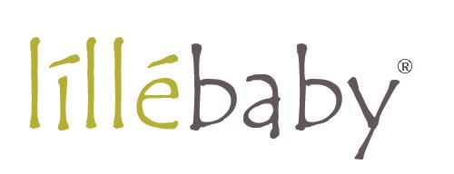 Giveaway: líllébaby Debuts All Seasons COMPLETE Carrier