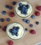 raspberrycheesecake-jars_1001