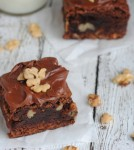 walnut-brownie-featured_1001