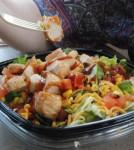 wendys-new-salads_1001