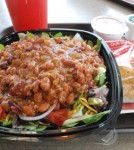 wendys-new-salads_1002