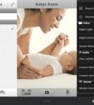 Angelcare-app_1000