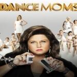 Dance Moms Recap For May 13th, 2014: Season 4 Episode 19 #DanceMoms