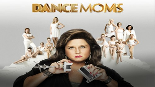 Dance Moms Recap For May 13th, 2014: Season 4 Episode 19 #DanceMoms