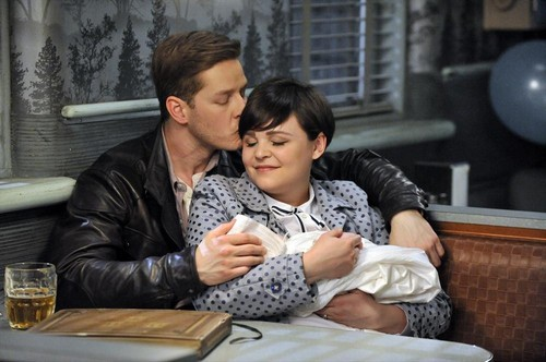 Once Upon A Time RECAP 5/11/14: Season 3 Finale #OnceUponATime