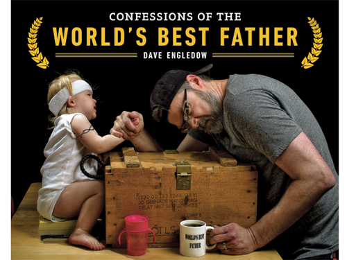 best-father-c-600×450