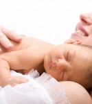 breastfeeding-featured_1000