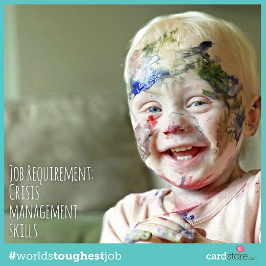 cardstore-world-toughest-job_1001