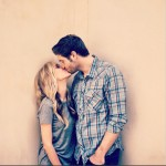 Kristin Cavallari & Jay Cutler Welcome Baby Boy Jaxon