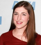 mayim-featured-1